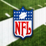watch nfl live online free here