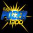 Radio Poder