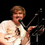 bo burnham live! (who cares?)
