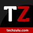 TechZulu Live November 21, 2011 4:58 AM