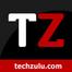 TechZulu Live 12/05/10 11:33AM