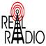 Real Radio E-House Too Fine Big Serg Dj Cas