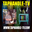 TAPHANDLE TV