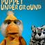Puppet Underground