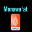 Champions League Live - Arabic monawa3at