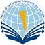 Bienvenida al Ciclo Escolar 2009 - 2010