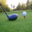 live Golf pga fedex cup