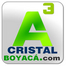 Boyacaradio.com Canal 2 01/29/10 10:09AM
