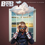 B.o.B debuts &#039;Spend It&#039; to fans live on Ustream