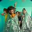 Flaming Lips FREAK NIGHT!! Ustreaming for 24 hours