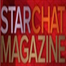 Star Chat Television