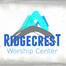 Ridgecrest Worship Center Sunday Morning Service