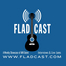 FladCast