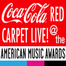 American Music Awards 11/21/10 05:08PM PST