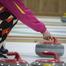 nagano-curling