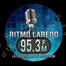 RITMO LAREDO 95.3 NUEVO LAREDO