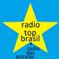 radio top brasil