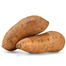 Sweet Potato Vision