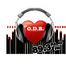 Emisora Ondas Don Bosco 89.3