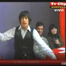 TRAVESTIS EN ACCION 02-10-30 TV CLIP DIGITAL