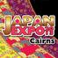 JapanExpoCairns