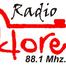 RADIO FOLKLORE 88.1 LA FOLKLORICA