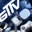 GamerTechTV
