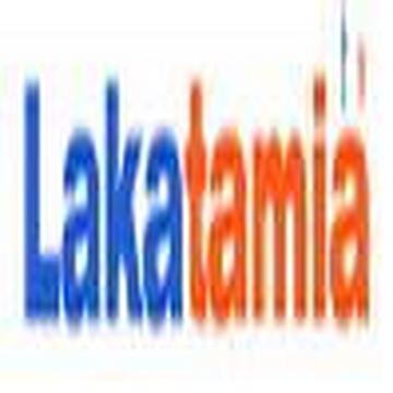 Lakatamia tv sports