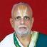 Sri U Ve Navalpakkam Dr.Kannan (Yagnam) Swami