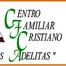 CFC LAS ADELITAS