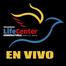 Lifecenter-santacruz