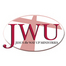 JWU SERVICE - 01/31/16 (1 of 2)
