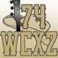 WCXZ AM740