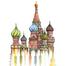 Russian Duos 2013 - Quiring & Manis ASU Recital