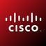 Cisco Latinoamérica