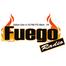 Team Fuego Radio SF