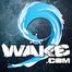 Wake9 Live