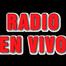 Radio Altura Macusani