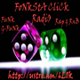 FoNkStAcLiCk In Th£ MixXx