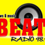 98.9 BEAT Radio Gingoog City Grabe Sab!