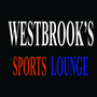 Westbrook's Sports Lounge