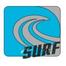 DFW Surf Open
