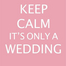 Naim & Sarah's Wedding recorded live on 10/18/13 at 10:49 PM GMT+3