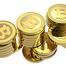 Team Reddit Mining: Bitcoin Mining