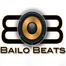Bailo Beats Live