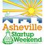 Asheville Startup Weekend 2013