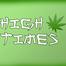 High Times.
