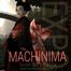 The Machinima Expo 7
