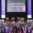 Laurier Convocation - Fall 2013