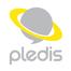 플레디스 (PLEDIS)